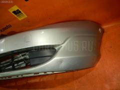 Бампер Honda Airwave GJ1 Фото 6