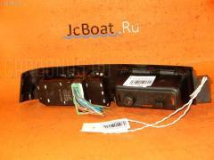 Блок упр-я стеклоподъемниками HONDA AIRWAVE GJ1 Фото 1