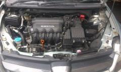 Обшивка багажника Honda Airwave GJ1 Фото 6