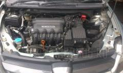 Подушка двигателя Honda Airwave GJ1 L15A Фото 6