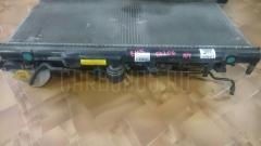Вентилятор радиатора ДВС Subaru Legacy wagon BH5 EJ206 Фото 5