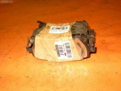 Тормозные колодки Subaru Legacy wagon BH5 EJ206 Фото 2