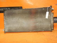 Радиатор кондиционера HONDA MOBILIO SPIKE GK1 L15A Фото 2