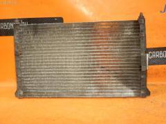 Радиатор кондиционера TOYOTA CRESTA GX90 1G-FE Фото 1