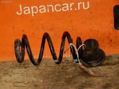 Пружина Honda Mobilio spike GK1 L15A Фото 1