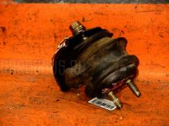Подушка двигателя TOYOTA CROWN JZS155 2JZ-GE Фото 1