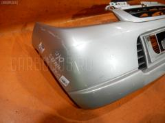 Бампер Suzuki Kei HN21S Фото 2