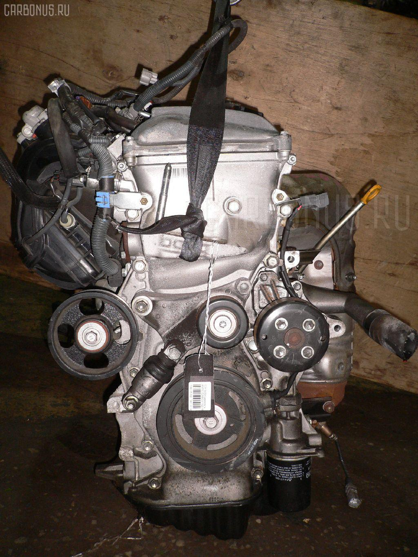 Двигатель TOYOTA WISH ANE10 1AZ-FSE Фото 7