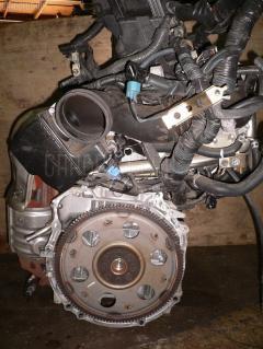 Двигатель TOYOTA WISH ANE10 1AZ-FSE Фото 10