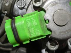 Двигатель TOYOTA WISH ANE10 1AZ-FSE Фото 3