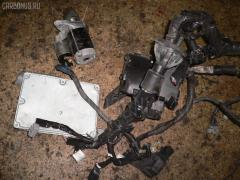 Двигатель TOYOTA WISH ANE10 1AZ-FSE Фото 5