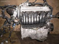 Двигатель TOYOTA WISH ANE10 1AZ-FSE Фото 9