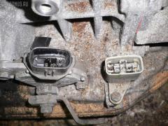 КПП автоматическая Toyota Wish ANE10 1AZ-FSE Фото 3