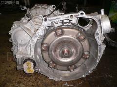 КПП автоматическая Toyota Wish ANE10 1AZ-FSE Фото 4
