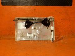 Крепление аккумулятора NISSAN NOTE E11 Фото 1
