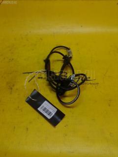 Датчик ABS Nissan Note E11 HR15DE Фото 3