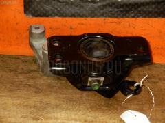 Подушка двигателя Nissan Note E11 HR15DE Фото 2