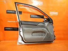 Дверь боковая Mitsubishi Lancer cedia CS2A Фото 3