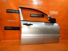 Дверь боковая MITSUBISHI LANCER CEDIA CS2A Фото 5