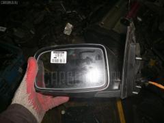 Зеркало двери боковой Mitsubishi Lancer cedia CS2A Фото 1