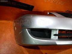 Бампер Mitsubishi Lancer CS2A Фото 3