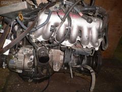 Двигатель Toyota Crown JZS151 1JZ-GE Фото 7