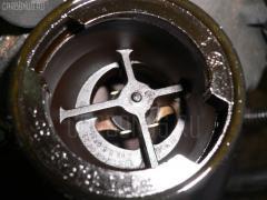 Двигатель Mercedes-benz E-class W210.065 112.941 Фото 11
