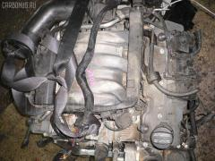 Двигатель Mercedes-benz E-class W210.065 112.941 Фото 10