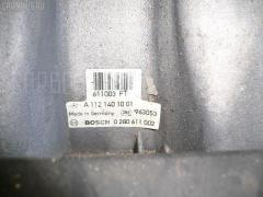 Двигатель Mercedes-benz E-class W210.065 112.941 Фото 7