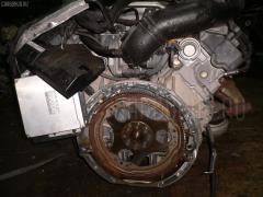 Двигатель Mercedes-benz E-class W210.065 112.941 Фото 12