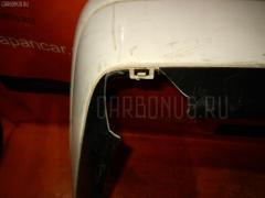 Бампер MERCEDES-BENZ E-CLASS W210.065 Фото 3