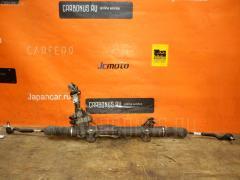 Рулевая рейка MERCEDES-BENZ E-CLASS W210.065 112.941 WDB2100652A894323  A2104602700  A2103380415  A2103380515  A2103380615  A2104603784