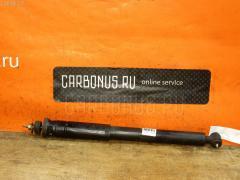 Амортизатор MERCEDES-BENZ E-CLASS W210.065 112.941 Фото 1