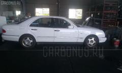 Ступица Mercedes-benz E-class W210.065 112.941 Фото 4