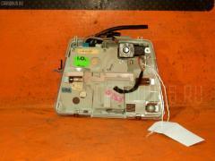 Светильник салона MERCEDES-BENZ E-CLASS W210.065 Фото 2