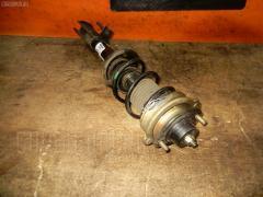 Стойка амортизатора на Subaru Pleo RA1 EN07 Фото 2