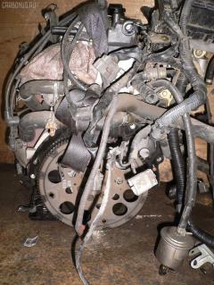 Двигатель NISSAN CUBE Z10 CG13DE Фото 10
