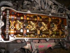 Двигатель Nissan Cube Z10 CG13DE Фото 1