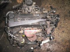 Двигатель NISSAN CUBE Z10 CG13DE Фото 3
