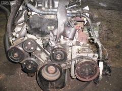 Двигатель Nissan Cube Z10 CG13DE Фото 6