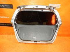 Дверь задняя Honda Fit GD1 Фото 5