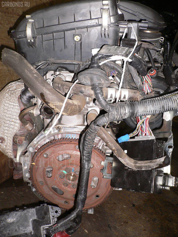 Двигатель TOYOTA PASSO KGC10 1KR-FE Фото 7