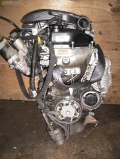 Двигатель Toyota Passo KGC10 1KR-FE Фото 13