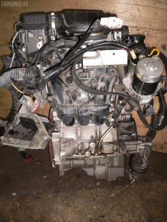 Двигатель Toyota Passo KGC10 1KR-FE Фото 14