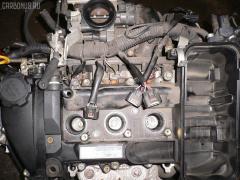 Двигатель TOYOTA PASSO KGC10 1KR-FE Фото 10
