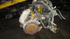 Двигатель Toyota Passo KGC10 1KR-FE Фото 8