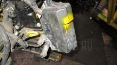 Двигатель Toyota Passo KGC10 1KR-FE Фото 5
