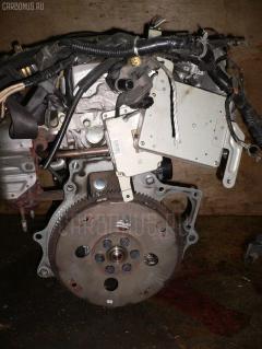 Двигатель MAZDA BONGO SK82V F8 Фото 2