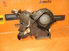 Мотор печки MAZDA BONGO SK82V Фото 4