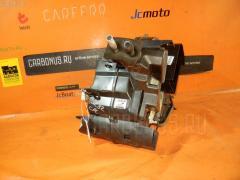 Мотор печки MAZDA BONGO SK82V Фото 6